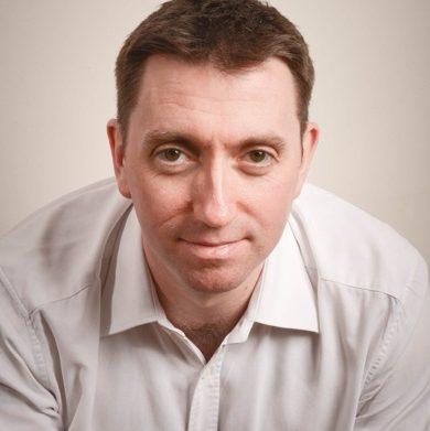 Alex MacLaren